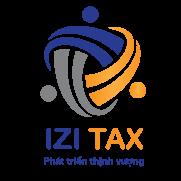 Kế toán IZ Tax